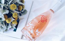 2017六款美容养颜的玫瑰酒