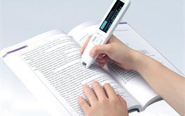 2017年八款1000-2000元最适合英语学习的电子词典排行榜