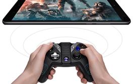2017年十款200-500元高性价比的便携式无线游戏手柄