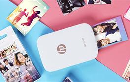 2017年七款高品质的便携式照片打印机排行