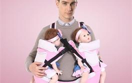 2017年十款100-200元妈妈必备的多功能婴儿背带排行