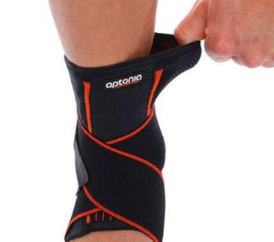 Decathlon/迪卡侬 护踝