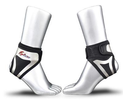 KCROSS 护踝