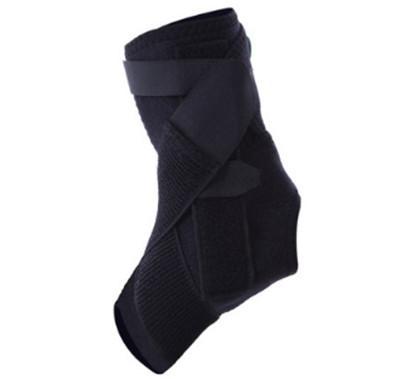 medwe∕麦德威 MD188-1护踝