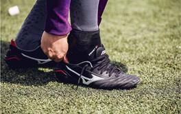 2017年七款150-500元轻便舒适的护踝护具排行