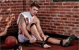 2017年九款50元内轻便舒适的护踝护具排行