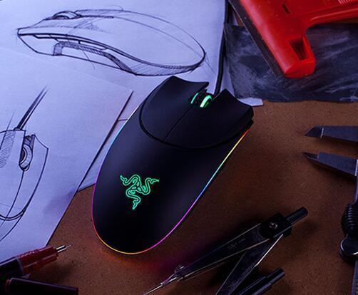 Razer/雷蛇 响尾蛇5G