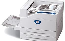 2017年十款1000元内高性价比的黑白激光打印机排行
