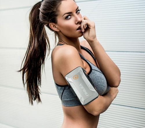 yipinu YA18手机臂包