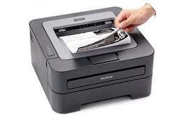 2017年八款1000-2000元便捷实用的黑白激光打印机排行