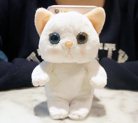 樱壳数码 甜蜜猫