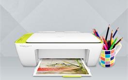 2017年十款1000-3000元便捷高效的彩色喷墨打印机排行