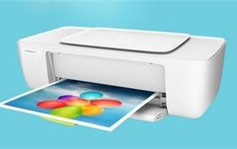 2017年十款2000元内高性价比的彩色喷墨打印机