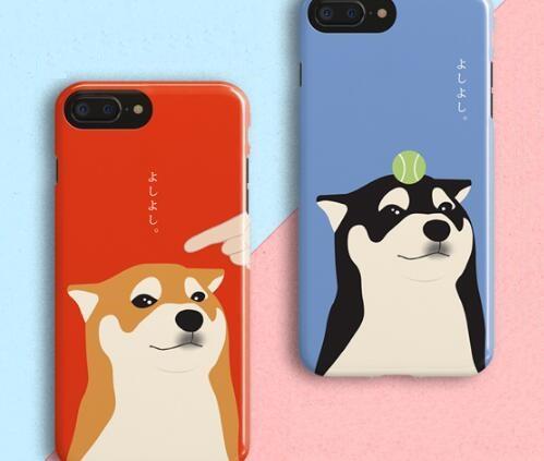 猫泽之岛 柴犬doge