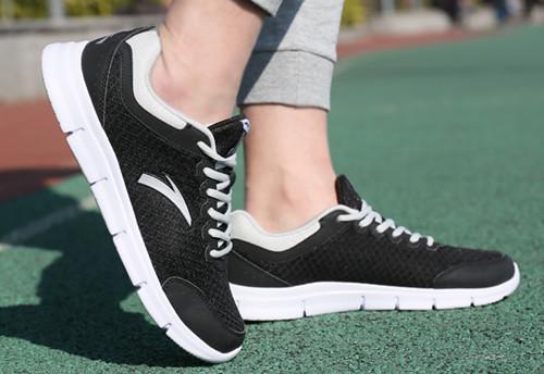 ANTA/安踏 11525558跑步鞋