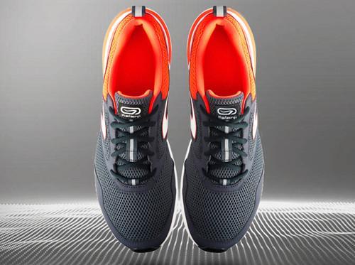 Decathlon/迪卡侬 107968跑步鞋