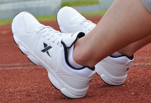 XTEP/特步 986119113798跑步鞋
