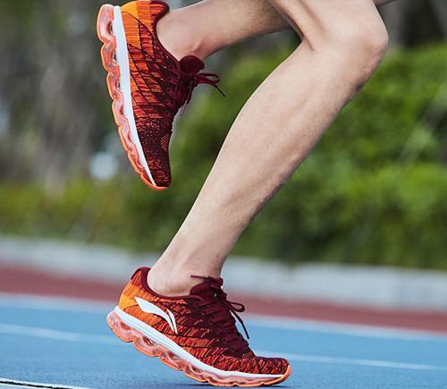 Lining/李宁 ARHM035跑步鞋
