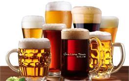 2017年十款100元内最好喝性价比高的进口啤酒排行