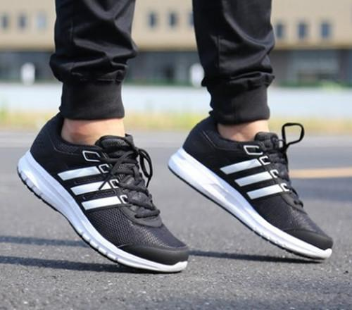 Adidas/阿迪达斯 2015Q1SP-ILM15跑步鞋