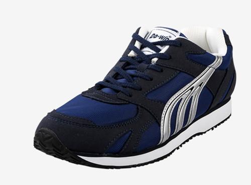 Do-win/多威 M3507A跑步鞋