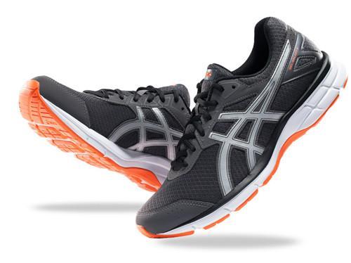 Asics/亚瑟士 T6G0N17SS跑步鞋