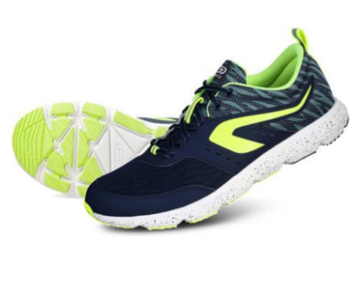 Decathlon/迪卡侬 107972跑步鞋