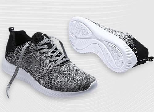 XTEP/特步 983219116320跑步鞋