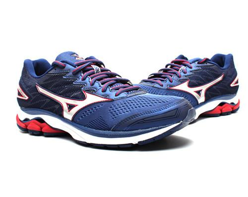 Mizuno/美津浓 J1GC170305跑步鞋