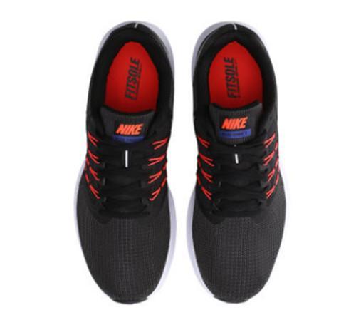 Nike/耐克 908989跑步鞋
