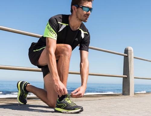 Decathlon/迪卡侬 111292跑步鞋