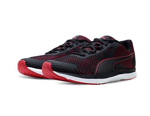 Puma/彪马 189957跑步鞋