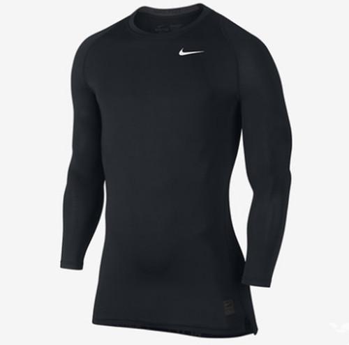 Nike/耐克 703088男紧身衣
