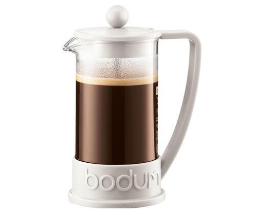 Bodum/波顿 法压壶