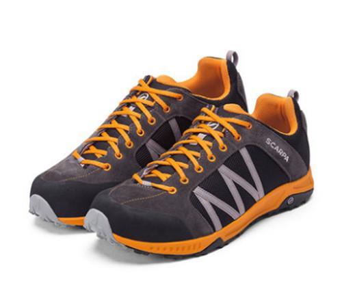 SCARPA 33050-350越野跑鞋
