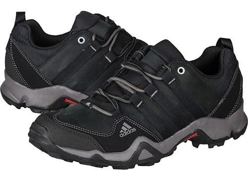 Adidas/阿迪达斯 M17482000男越野跑鞋