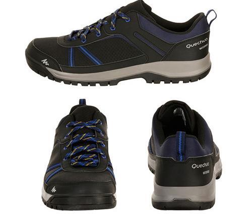 Decathlon/迪卡侬 8383807徒步鞋