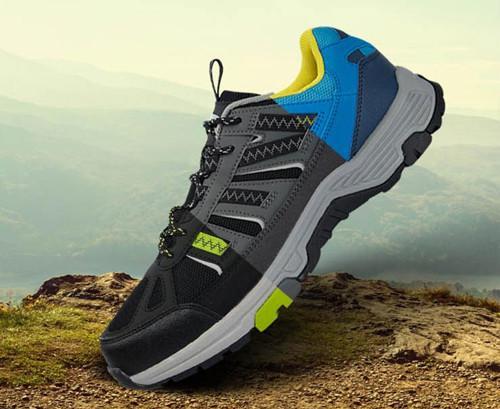 Lining/李宁 AHTL017-1徒步鞋