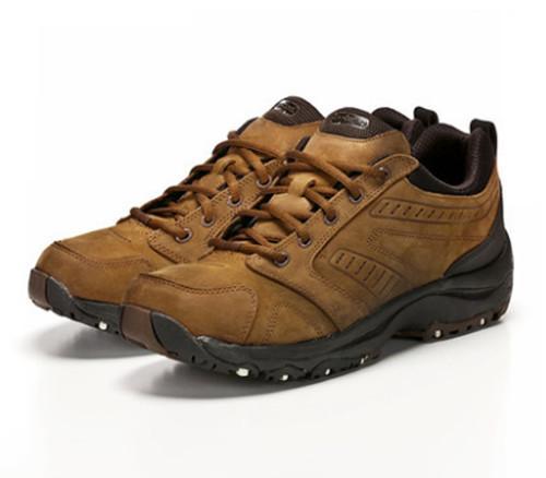 Decathlon/迪卡侬 8164913徒步鞋