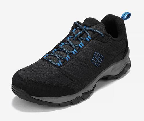 Columbia/哥伦比亚 YM3031徒步鞋