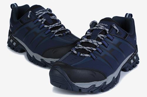 Toread/探路者 KFAF91352徒步鞋