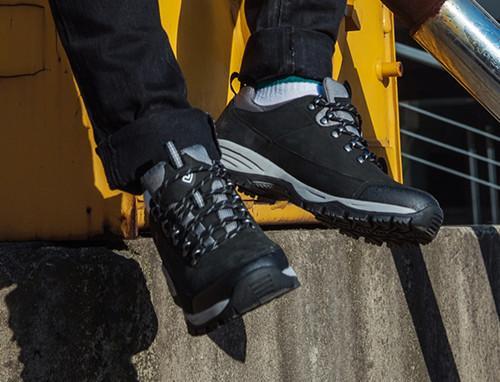NORTHLAND/诺诗兰 FH065520徒步鞋