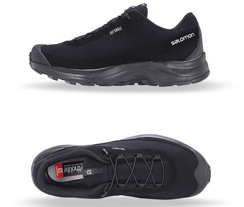 SALOMON/萨洛蒙 394670徒步鞋