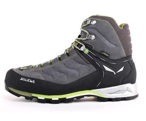 Salewa 63411登山鞋