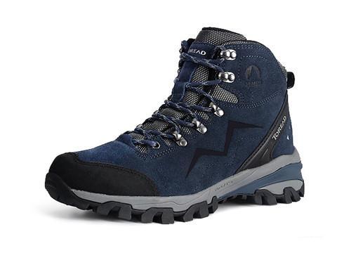 Toread/探路者 HFBF91007登山鞋