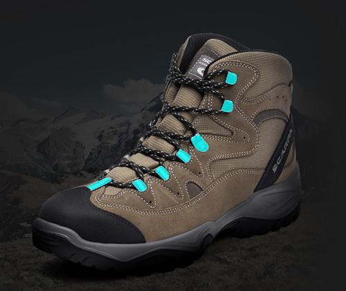 SCARPA 30004-200登山鞋