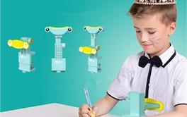 2017年高性价比的儿童坐姿训练矫正器排行