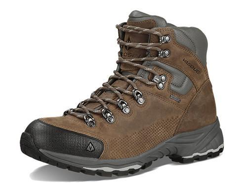 VASQUE 7162X登山鞋