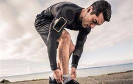 2017年九款80-150元透气舒适的跑步袜排行