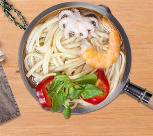 cook-pal 进口不锈钢雪平锅